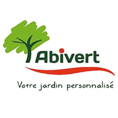 Abivert