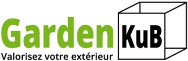 Logo-GardenKuB